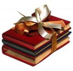 Librería online: Una opción de regalar cultura