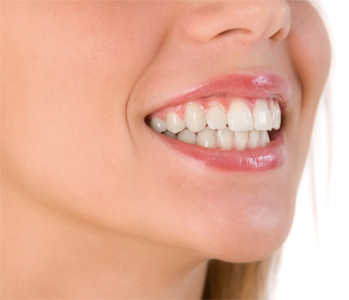 Clínica dental en Badajoz