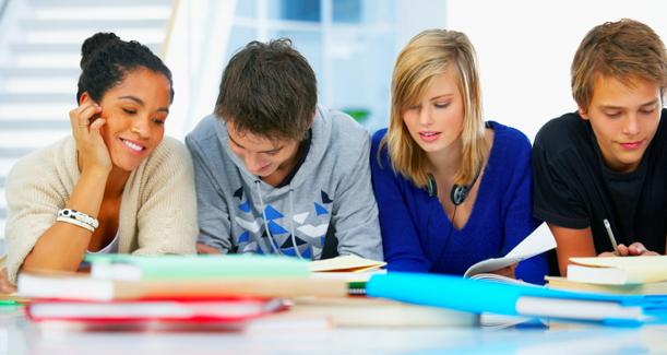 Regálate cursos de Inglés en el extranjero, tu oportunidad para aprender idiomas