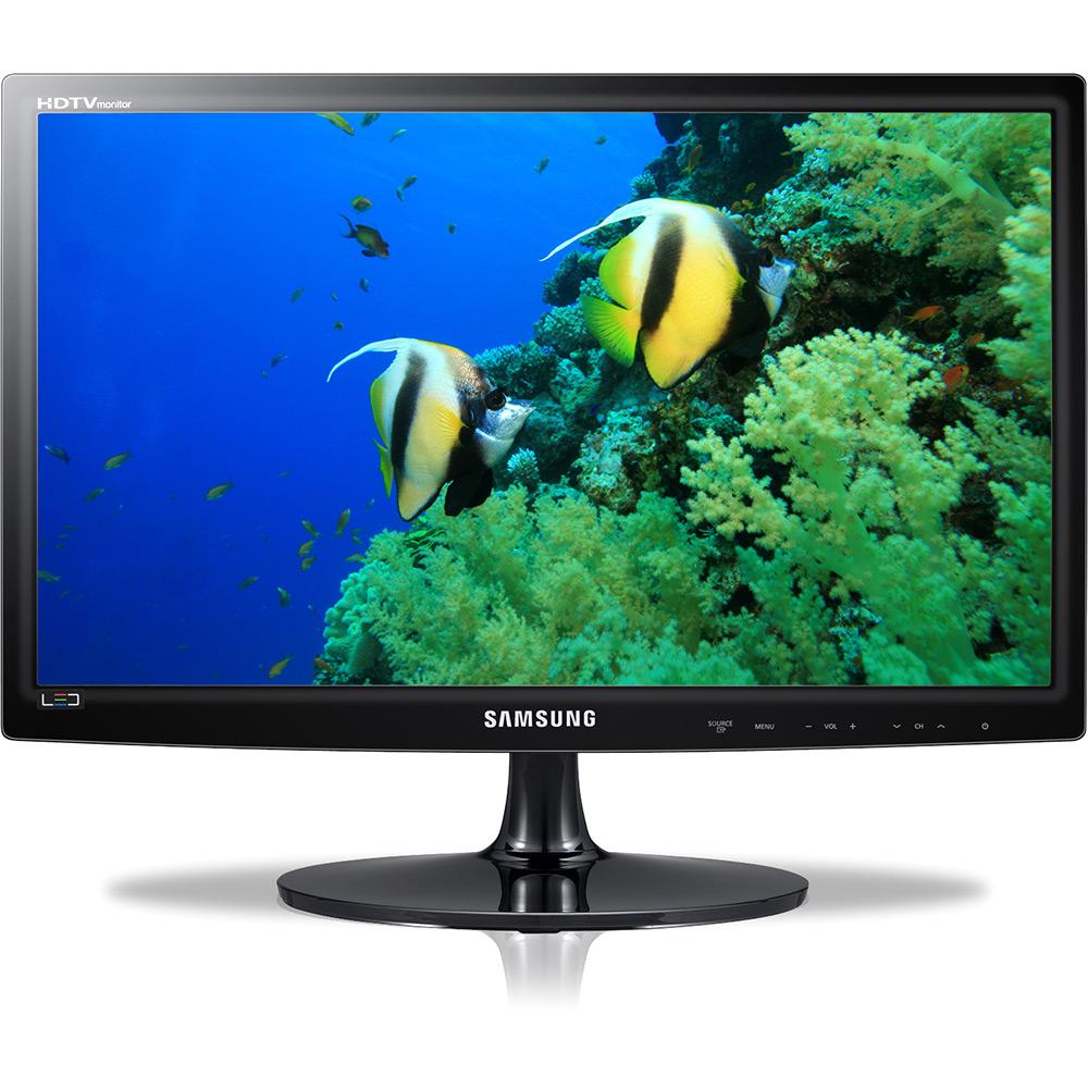 Samsung lt22b300