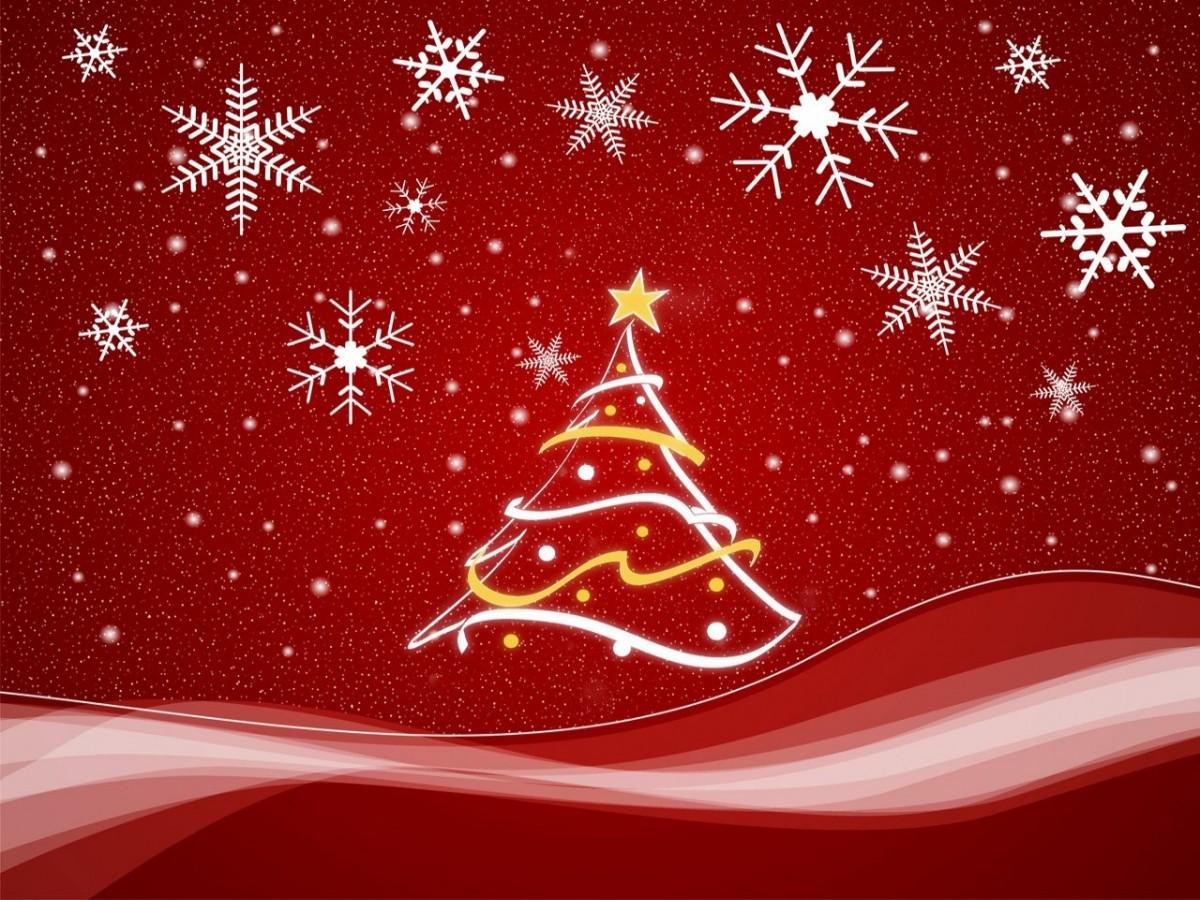 Cómo saber qué regalar en navidad