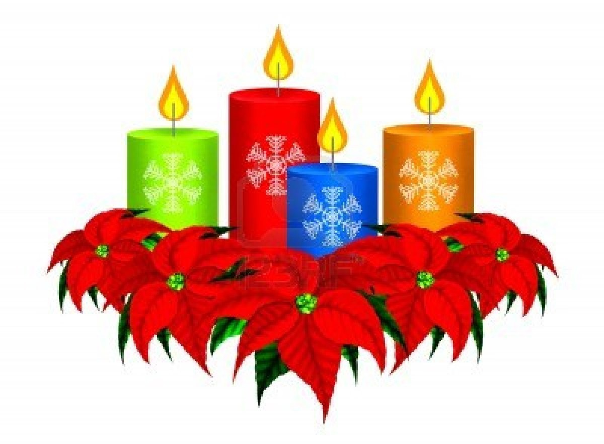 Regala amor, cariño y solidaridad esta navidad