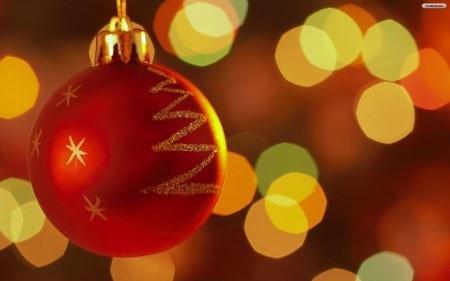 recomendaciones de navidad