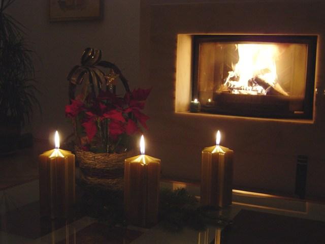 venta de velas