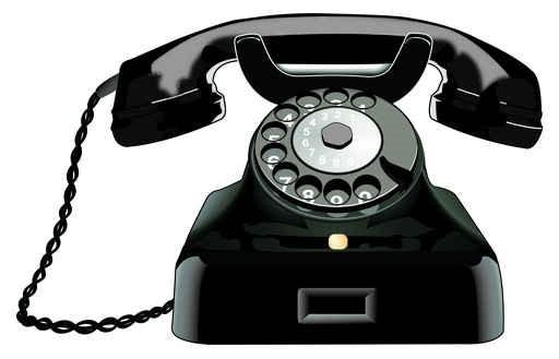 3 de abril día internacional del teléfono móvil