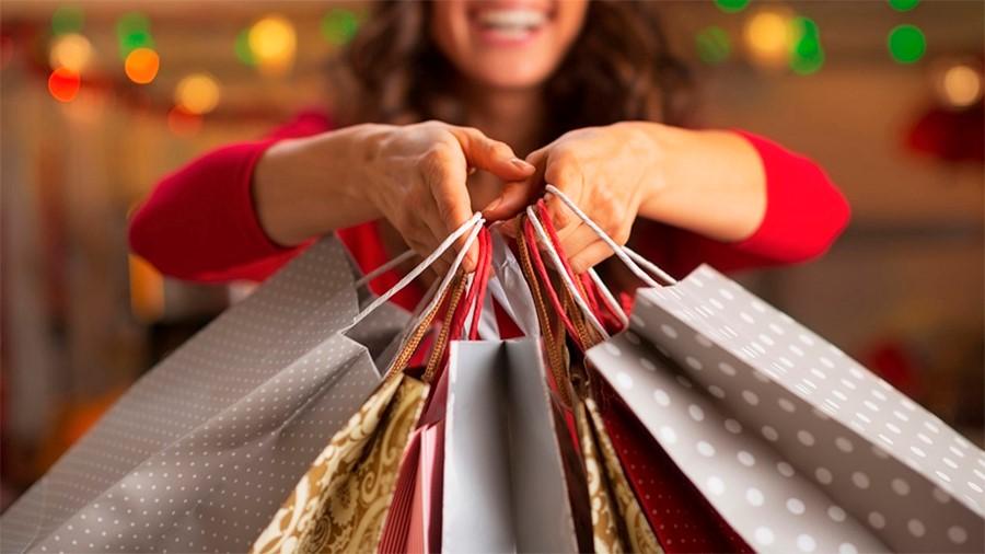 3 regalos para Navidad