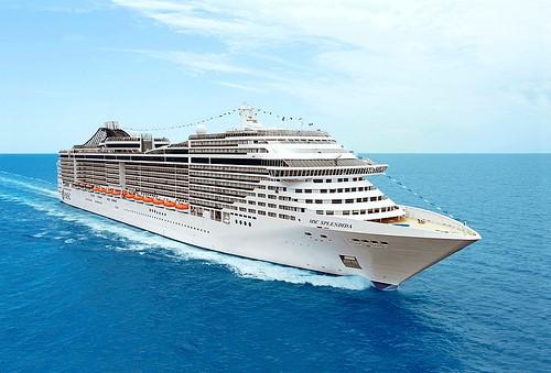 Regala un Crucero por las Islas Griegas en San Valentín