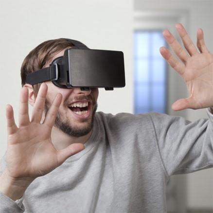 Regalos perfectos para los amantes de la tecnología