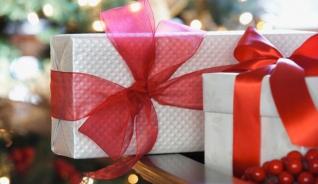 5 regalos para el día de la mujer