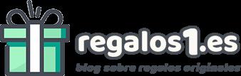 Regalos1.es